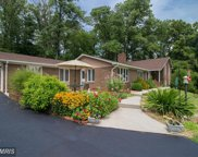 342 WILLOWDALE DR, Shepherdstown image