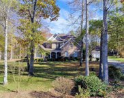 836  Savile Lane, Fort Mill image
