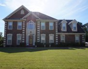 2626 Olde Ivy Ln, Conyers image