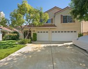 23461 WINDCREST Place, Newhall image