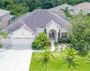 2844 Ponce Court, Holiday image