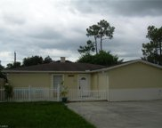 5413 Catts St, Naples image