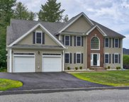 8 Abington Drive, Londonderry image
