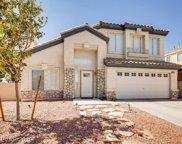 9025 Ipswich Avenue, Las Vegas image