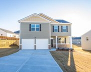 3048 Pepper Hill Drive, Grovetown image
