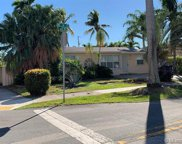 1124 Ne 6th St, Hallandale image