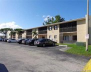 10370 Sw 220th St Unit #103, Cutler Bay image