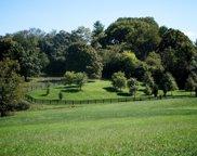 15 Fincastle Farms Trace, Prospect image