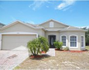15341 Groose Point Ln, Clermont image