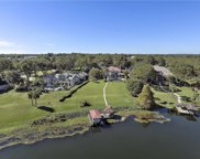 2701 Regal Point Place, Eustis image