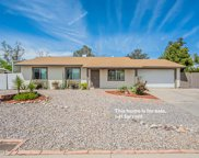 2216 W Wagoner Road, Phoenix image