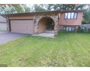 762 Willow Grove Lane, Vadnais Heights image