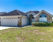 3943 E Glade Drive, Myrtle Beach image