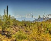 3635 W Placita De La Tierra, Tucson image
