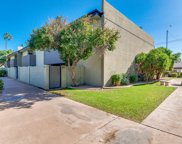 6767 N 7th Street Unit #107, Phoenix image