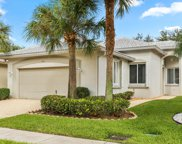 9078 Bay Point Circle, West Palm Beach image