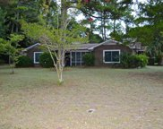 1314 Waterway Dr., North Myrtle Beach image