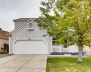 21123 E 45th Avenue, Denver image