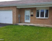 127 SUNFLOWER DRIVE, Hagerstown image