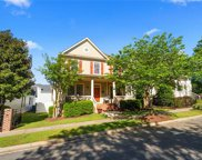 721  Shady Grove Crossing, Fort Mill image