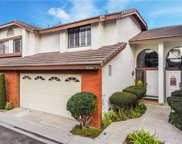 18040 Courreges Court, Fountain Valley image