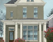 9427 Purbeck, Ooltewah image