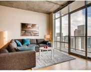 891 14th Street Unit 4112, Denver image