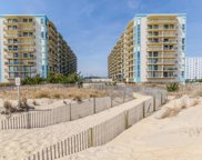 13110 Coastal Hwy Unit 214, Ocean City image