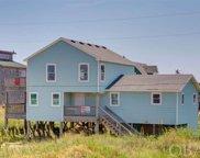23228 Sea Oats Drive, Rodanthe image