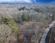 8120 Blome  Road, Indian Hill image