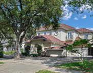 1416 Eastwick Lane, Plano image