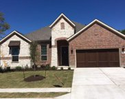 1701 Hollowback Dr, Leander image