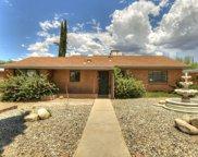 6119 E Hawthorne, Tucson image