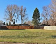 2204 7th Ave Sw, Minot image