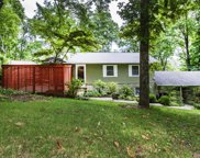712 NW Aeronca Rd, Knoxville image
