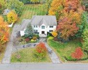 2 Rochelle  Lane, Spring Valley image