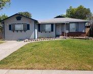 10284  Coloma Road, Rancho Cordova image