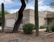 2522 N Avenida Valiente, Tucson image