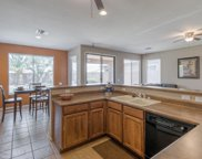 10 E Mill Reef Drive, San Tan Valley image