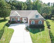 9337 Mission Hills Lane, Chesterfield image