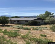 21 Pyrite Dr, Moundhouse image
