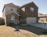1208 Timberview Drive, Hutchins image