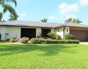 1720 Whiskey Creek DR, Fort Myers image