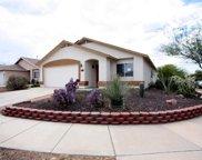 9475 E Leeds, Tucson image