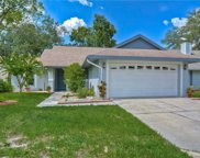 1421 High Knoll Drive, Brandon image