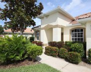 3296 Royal Palm Drive, North Port image