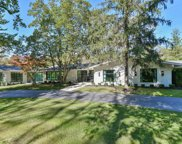 62 Indian Hills Trail, Louisville image