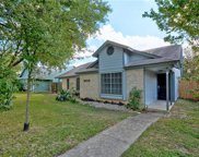 8003 West Gate Blvd, Austin image