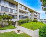 32679     Seagate Drive   202, Rancho Palos Verdes image