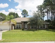 9 Pinelynn Ln, Palm Coast image